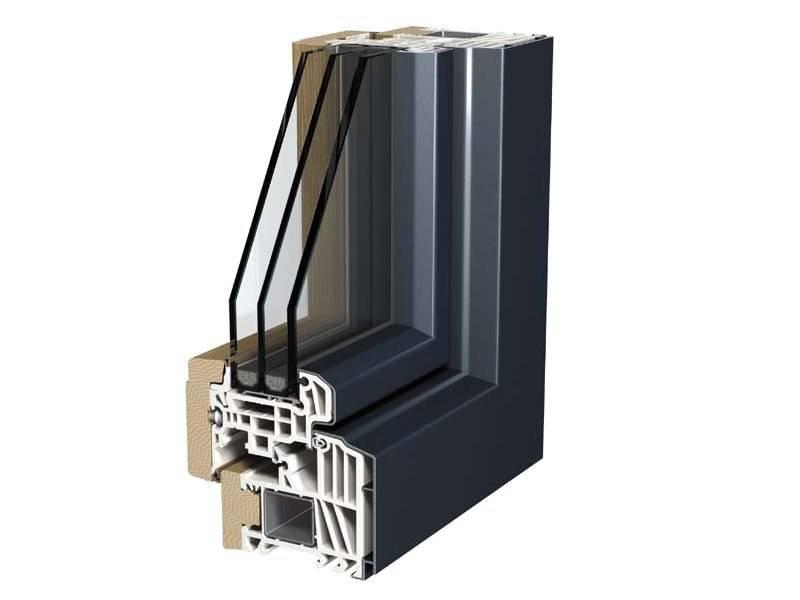 Fenêtres Bois Aluminium Fabricant De Menuiserie Alu Bois Et Pvc